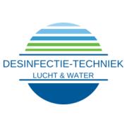DESINFECTIE-TECHNIEK